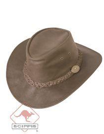 Australischer Hut Wallace