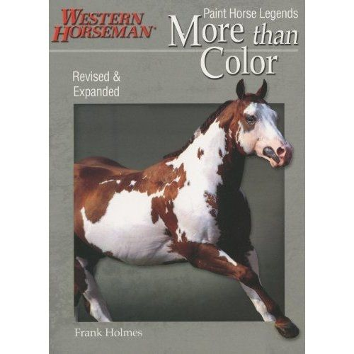 Buch More than Color
