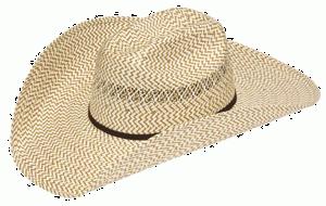 Twister Strohhut