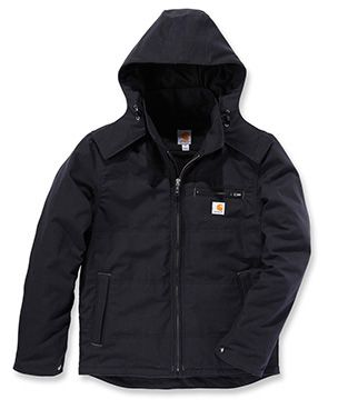Quick Duck® Livingston Jacket