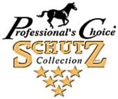 Prof-Choice-Schutz-Collection-klein