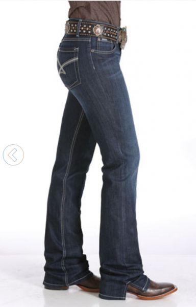 "Jeans Damen Cinch ""Kylie"""