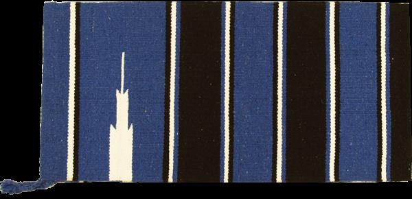 30″ x 60″ Navajo Blanket