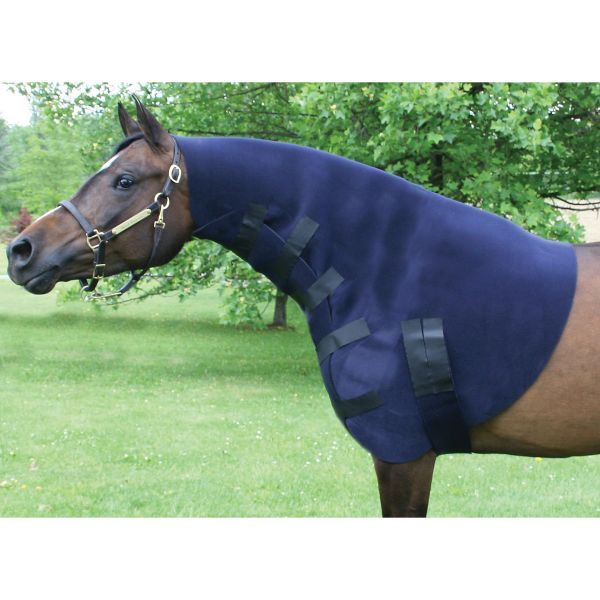 Dura-Tech® Superior Sweats Neoprene