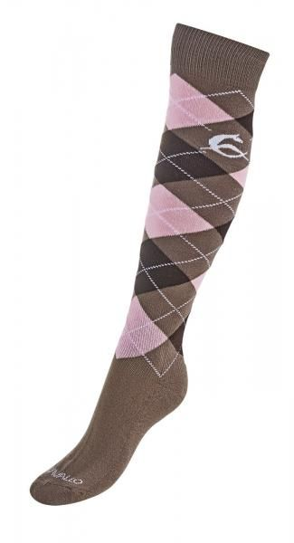 Socken DIAMOND, Acavallo®