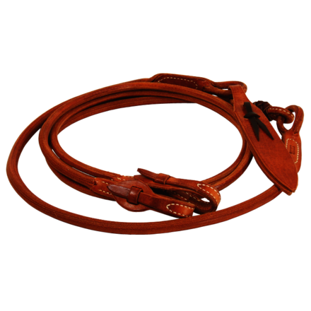 """Quick Change Romal Reins 60""""Fronts"""