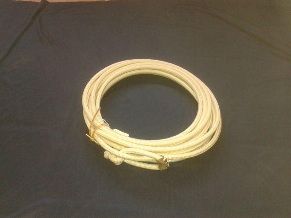 King Rope Lasso 3/8 X 35