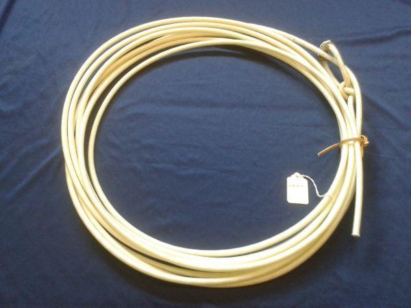 Lasso King Rope 5/16 X 35