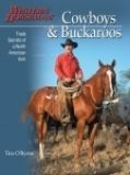 "Buch ""Cowboys & Buckaroos"""