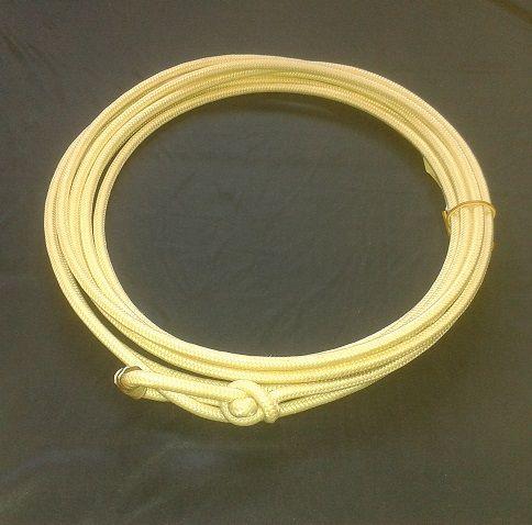 King Rope Lasso BRD 3/8X45