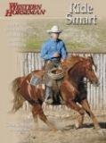 "Buch ""Ride Smart"""