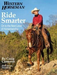 Buch Ride Smarter, By Craig Cameron
