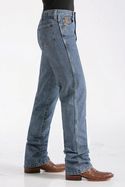 """Jeans Herren Cinch """"Bronze Label"""""""
