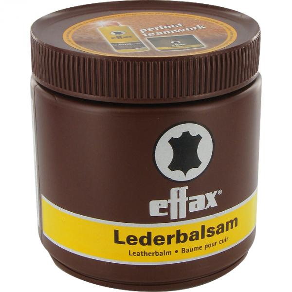 Effax-Lederbalsam