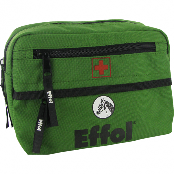 Erste Hilfe Pack Set
