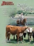 """Buch """"Ranch Roping"""""""
