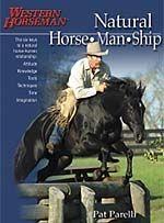 Buch Natural Horsemanship
