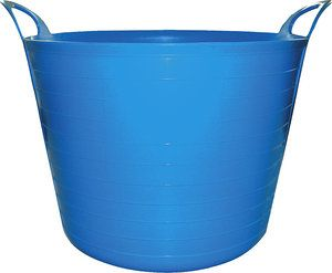 Hippo-Tonik-Flexi-Eimer 40 Liter