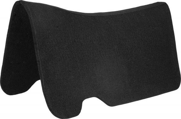 Mustang Contoured Wool Pad Liner