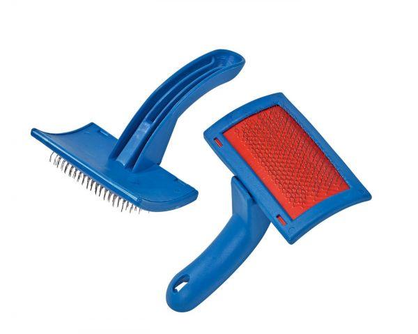 Velcro Cleaner